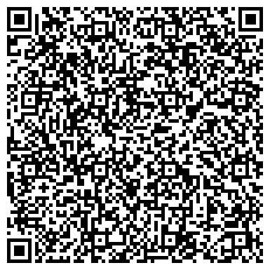 QR-код с контактной информацией организации Объединение Адепт-Групп, строительство элеваторов под ключ.