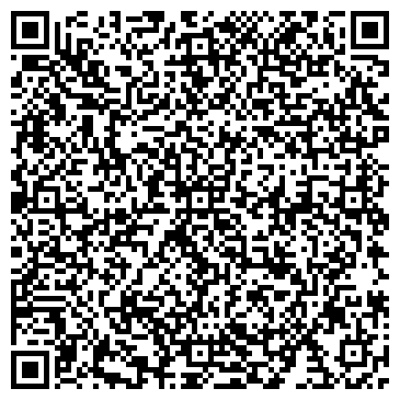 """QR-код с контактной информацией организации ООО """"УКРГАЛЬВАНОХИМ"""""""