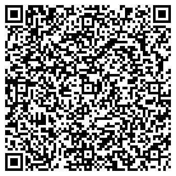 """QR-код с контактной информацией организации Общество с ограниченной ответственностью ТОВ """"Элеватормаш"""""""