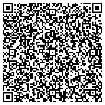 """QR-код с контактной информацией организации ГП """"Укрлесконасалтинг"""""""