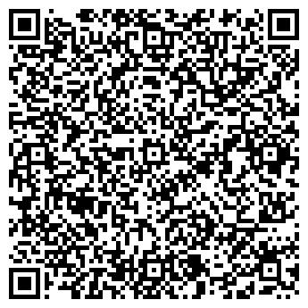 QR-код с контактной информацией организации Частное предприятие ЧП «Кырнис»