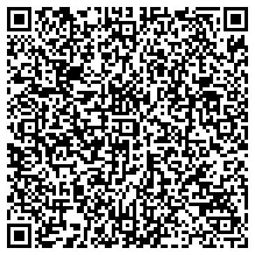 QR-код с контактной информацией организации Публичное акционерное общество АО «ПКП «Металлист»