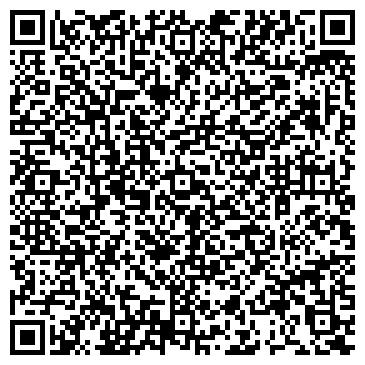 QR-код с контактной информацией организации Машстройконструкция
