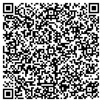 QR-код с контактной информацией организации ТОВ «САЮЗ», Товариство з обмеженою відповідальністю