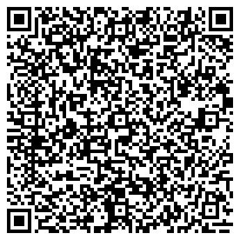 QR-код с контактной информацией организации Малое РМП
