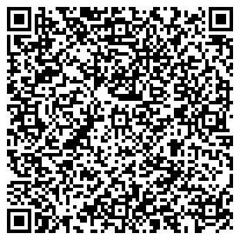 QR-код с контактной информацией организации антекс мет