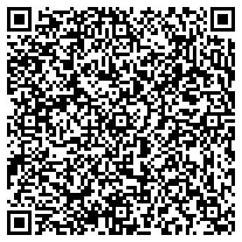 """QR-код с контактной информацией организации ООО """"МД Истейт"""""""