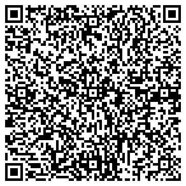 """QR-код с контактной информацией организации ООО НПП """"Радон"""""""