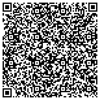 QR-код с контактной информацией организации Часное Предприятие «Безопасный город», Частное предприятие