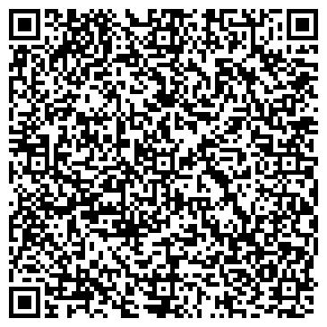 QR-код с контактной информацией организации Частное предприятие ООО «АРЕАЛПРОМ»