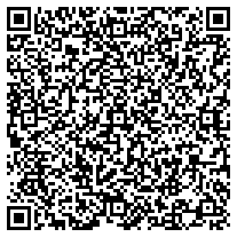 QR-код с контактной информацией организации Общество с ограниченной ответственностью ООО «Фрактальность»