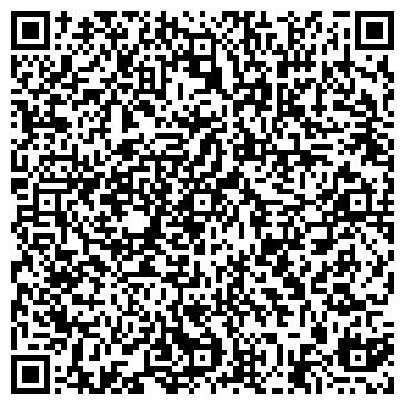 QR-код с контактной информацией организации ООО НПО Кливер, Общество с ограниченной ответственностью