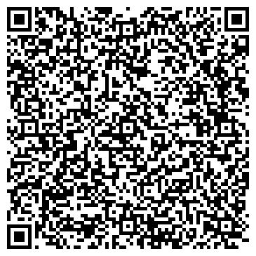 QR-код с контактной информацией организации Общество с ограниченной ответственностью ООО ППО Гидросистемы