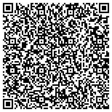 """QR-код с контактной информацией организации ООО """"Слобожанская строительная компания"""""""