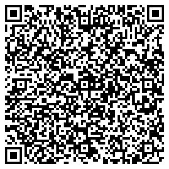 QR-код с контактной информацией организации ЧП Егорин А.М.