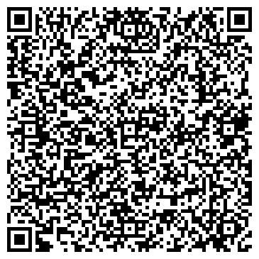 QR-код с контактной информацией организации Общество с ограниченной ответственностью Станкостроитель
