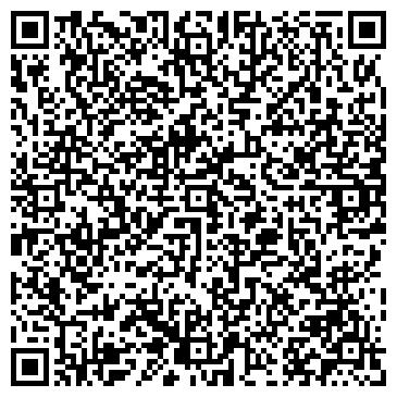 """QR-код с контактной информацией организации интернет-магазин """"Оборудование-Восток"""""""