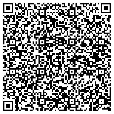"""QR-код с контактной информацией организации ООО """"Промышленная компания """"ДИКАТ"""""""