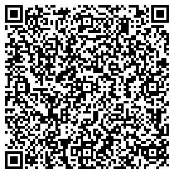 """QR-код с контактной информацией организации ООО """"АЗОЛ"""""""