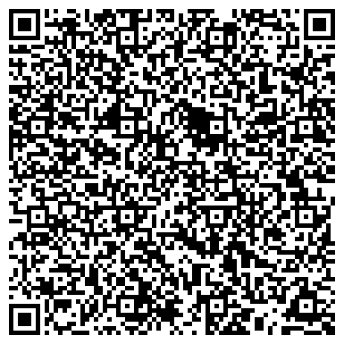 QR-код с контактной информацией организации ПАО Днепрополимермаш