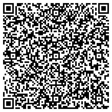 """QR-код с контактной информацией организации ООО """"КИЕВТРУБОКОМПЛЕКТ"""""""
