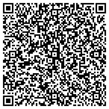 QR-код с контактной информацией организации Общество с ограниченной ответственностью ООО «НПП «МЕТАЛПРОМ»