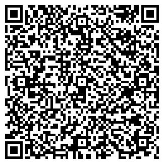 QR-код с контактной информацией организации Общество с ограниченной ответственностью АМО1