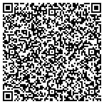 QR-код с контактной информацией организации Общество с ограниченной ответственностью ТОВ НВЦ «Буровий інструмент»