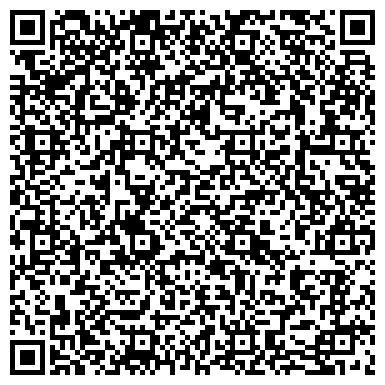 QR-код с контактной информацией организации Общество с ограниченной ответственностью ООО «Запорожский графит»