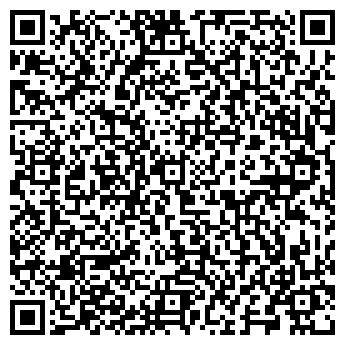 QR-код с контактной информацией организации ЧП «ВПС»