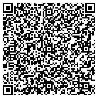 QR-код с контактной информацией организации Общество с ограниченной ответственностью ООО «Энерго-С»