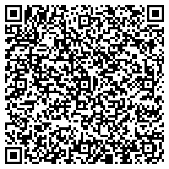 """QR-код с контактной информацией организации Общество с ограниченной ответственностью ООО """"АРКАДА-СТАЛЬ"""""""