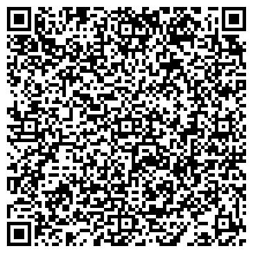 """QR-код с контактной информацией организации Общество с ограниченной ответственностью """"УКРСПЕЦТЕХМАШ-2009"""""""