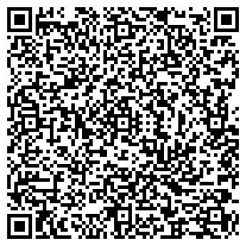 """QR-код с контактной информацией организации ООО """"Металл-А"""""""
