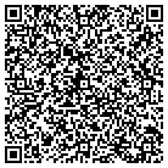 """QR-код с контактной информацией организации ООО """"АФТ груп"""""""
