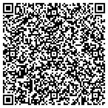 QR-код с контактной информацией организации Общество с ограниченной ответственностью ООО Руд Экзост Систем