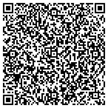 QR-код с контактной информацией организации ООО «СК СтройСистема», Общество с ограниченной ответственностью