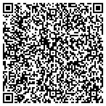 QR-код с контактной информацией организации Публичное акционерное общество ПАО «Электротехнология»