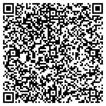 QR-код с контактной информацией организации Общество с ограниченной ответственностью ЧП Викос ЛТД