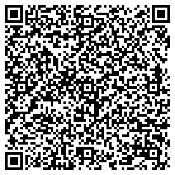 """QR-код с контактной информацией организации Частное предприятие ЧМП """"Сардоникс"""""""