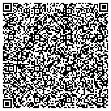 QR-код с контактной информацией организации Товариство з обмеженою відповідальністю ТОВ «Дужняк» перезарядка огнетушителей, продажа углекислоты,пожарного оборудования