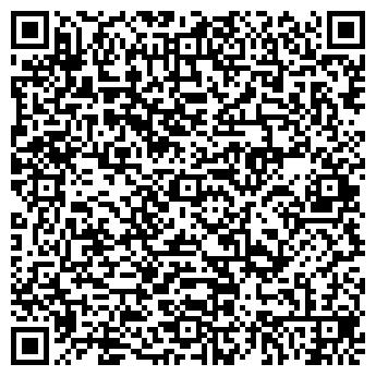 QR-код с контактной информацией организации Памятники Луцк, Частное предприятие