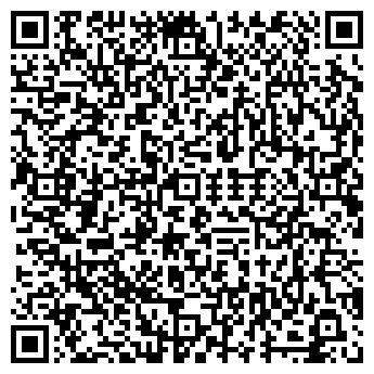 QR-код с контактной информацией организации ПАО «НМЗ»