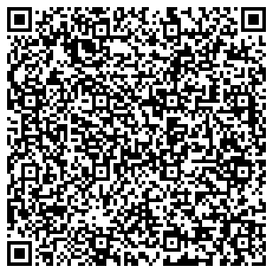 QR-код с контактной информацией организации АЛМЗ (ООО «АЗОВСКИЙ ЛИТЕЙНО МЕХАНИЧЕСКИЙ ЗАВОД»), Общество с ограниченной ответственностью