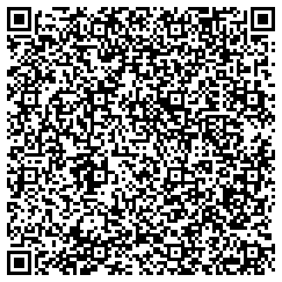 """QR-код с контактной информацией организации ООО Металлосервисный центр """"Интермонтаж"""""""