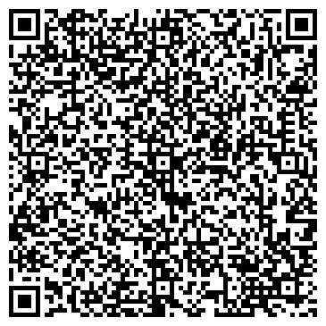 """QR-код с контактной информацией организации ПАО Мукачевский завод """"Точприлад"""""""