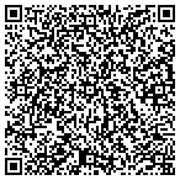 QR-код с контактной информацией организации Субъект предпринимательской деятельности СПД Кузьменко Олексій Вікторович