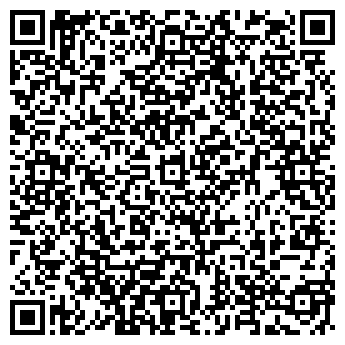 QR-код с контактной информацией организации zavod