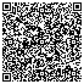 QR-код с контактной информацией организации ООО «Инмет»