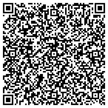 QR-код с контактной информацией организации ООО ПСК «Днепропромсервис»